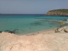 Ibiza en estado puro